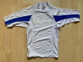Billabong UV Surf Schwimm shirt
