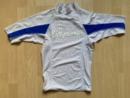 Billabong UV Surf Schwimm shirt