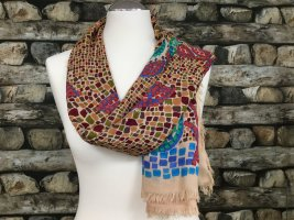 Bimba & Lola Neckerchief multicolored