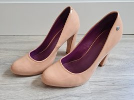 Blink Classic Court Shoe multicolored