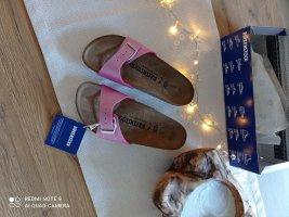 Birkenstock Outdoor Sandals multicolored
