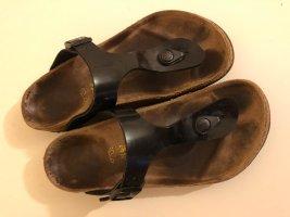 Birkenstock Sandale Gr. 36