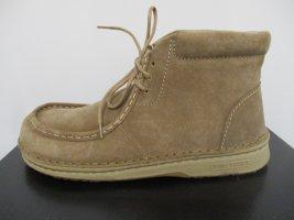 Birkenstock Schuhe, Größe 40, Leder, neu.