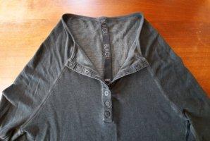 Black by k&m - Tunika, Longshirt, Kleid - Oversize Gr. M