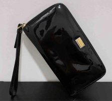 Dolce & Gabbana Wallet black