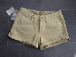 Guess Shorts multicolored