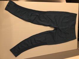 Fabletics Pantalone da ginnastica blu