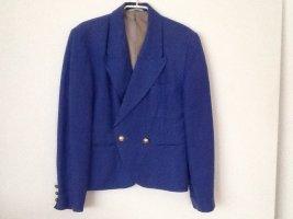 Blauer Blazer von Betty Barclay Größe 38