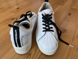 Blauer USA Plateau Sneaker Gr:39