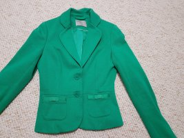 Blazer grün Orsay 36