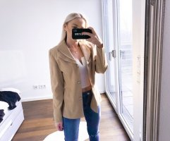 siehe Bild Blazer sweat multicolore