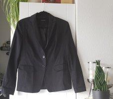 blazer in schwarz gr.36 laura Scott