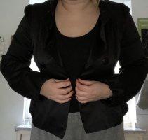 Blazer schwarz Vero Moda