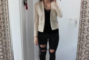• Blazer von Vero Moda