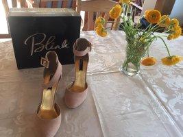 Blink High Heels Gr.38 NEU