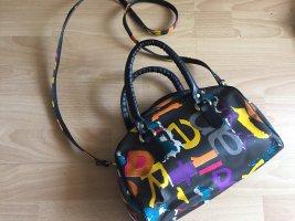 Blogger Minibag Tasche