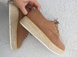 Blogger Schuhe