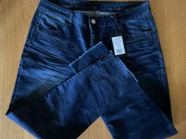 Blue Fire Co Jeans *neu*