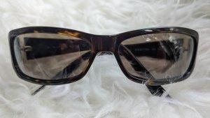 Bluebay Owalne okulary przeciwsłoneczne Wielokolorowy