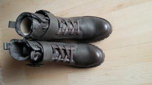 bluemotion Damen winter boots