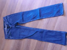Blues Jeans (Benetton)
