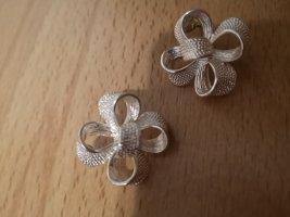 Accessoires Zarcillo color plata