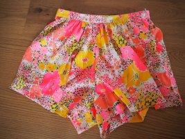 Blumen - Short