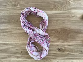 Pieces Snood multicolored
