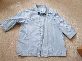 Cecil Blouse Jacket azure