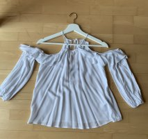 Bluse Abercrombie & Fitch