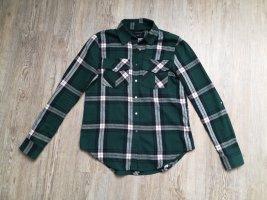 Primark Flannel Shirt multicolored