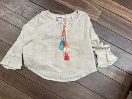 Bluse hemd boho Hippie