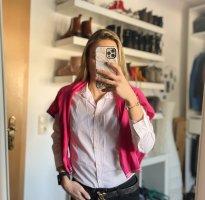 Bluse Hemd Damen