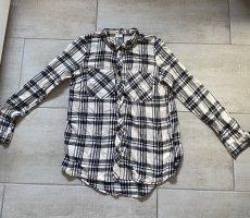 Pimkie Camicia blusa multicolore