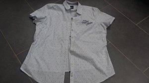 Bluse mit Stickerei von Gaastra