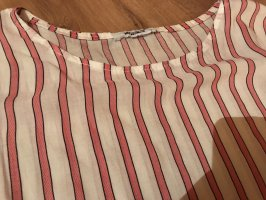 My Haily's Camisa holgada multicolor