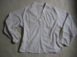 bluse tunika H&M neu gr. s 336 sommer l.o.o.g.