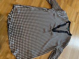 Bluse/Tunika von Ralph Lauren