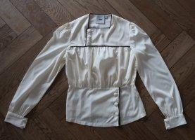 Bluse von ASOS im 40er Jahre Stil Gr. 36 (UK 10)