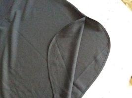 Bluse von  H&M gr 2 XL
