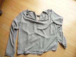 Bluse von mexx Gr.34