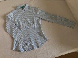 Bluse von P&C