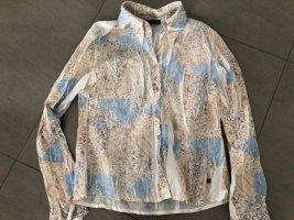 Bluse von QS by s.Oliver, Größe 40, super Zustand