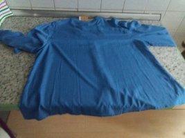Bluse von Tendensy gr 52 neu