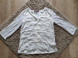 Bluse von Tom Tailor Denim