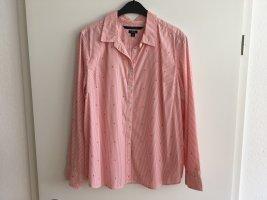 Bluse von Tommy Hilfiger, XL