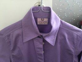 Umani Camicia blusa lilla