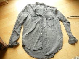 Bluse von Vero Moda Gr M