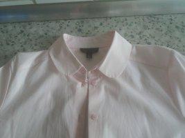 Blusen Hemd von Topshop gr 38