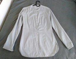 Blusen/Hemden in perfektem Zustand